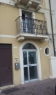 Negozio / Locale in vendita a Milazzo, 6 locali, zona Località: Milazzo - Centro, prezzo € 240.000 | Cambio Casa.it