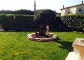 Villa in vendita a Sant'Urbano, 4 locali, zona Località: Cà Morosini, prezzo € 185.000 | Cambio Casa.it