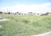 Terreno Edificabile Residenziale in vendita a Quinto Vicentino, 9999 locali, prezzo € 150.000 | Cambio Casa.it