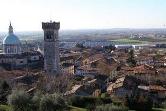 Villa in vendita a Lonato, 7 locali, zona Località: Lonato, prezzo € 420.000 | CambioCasa.it