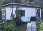 Rustico / Casale in vendita a Rapallo, 9999 locali, zona Zona: San Maurizio di Monti, prezzo € 175.000 | Cambio Casa.it
