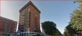 Appartamento in vendita a Biella, 4 locali, zona Zona: Centro, prezzo € 240.000 | CambioCasa.it