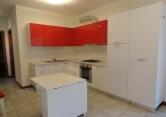 Appartamento in vendita a Teolo, 2 locali, zona Zona: Treponti, prezzo € 110.000 | Cambio Casa.it