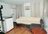 Appartamento in vendita a Subbiano, 2 locali, zona Zona: Castelnuovo, prezzo € 49.000 | Cambio Casa.it