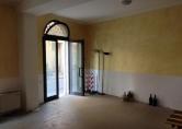 Negozio / Locale in vendita a Rovigo, 2 locali, zona Zona: Centro, Trattative riservate | Cambio Casa.it