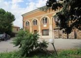 Rustico / Casale in vendita a Rovigo, 7 locali, zona Zona: Mardimago, prezzo € 78.000 | Cambio Casa.it