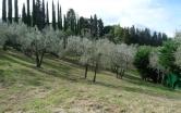 Terreno Edificabile Residenziale in vendita a Bagno a Ripoli, 9999 locali, prezzo € 60.000 | CambioCasa.it