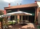 Villa in vendita a Baone, 10 locali, zona Zona: Valle San Giorgio, prezzo € 495.000 | Cambio Casa.it