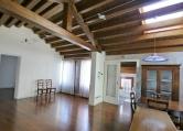 Attico / Mansarda in vendita a Noale, 8 locali, zona Località: Noale - Centro, prezzo € 298.000 | Cambio Casa.it
