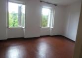 Appartamento in affitto a Casale Monferrato, 4 locali, zona Località: Casale Monferrato, prezzo € 380 | Cambio Casa.it