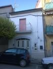 Altro in vendita a Serre, 2 locali, zona Località: Serre - Centro, prezzo € 45.000 | CambioCasa.it