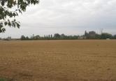 Terreno Edificabile Residenziale in vendita a Badia Polesine, 9999 locali, Trattative riservate | CambioCasa.it