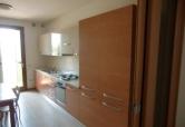 Appartamento in affitto a San Giorgio delle Pertiche, 4 locali, zona Località: San Giorgio delle Pertiche, prezzo € 640 | Cambio Casa.it