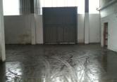 Capannone in vendita a Calcinato, 9999 locali, prezzo € 170.000 | Cambio Casa.it