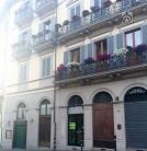 Negozio / Locale in affitto a Arezzo, 9999 locali, zona Zona: Centro storico, prezzo € 400 | Cambio Casa.it