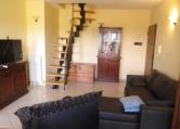 Appartamento in vendita a San Prospero, 4 locali, zona Zona: Staggia, prezzo € 80.000 | Cambio Casa.it