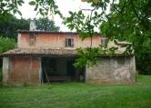 Rustico / Casale in vendita a Pesaro, 5 locali, prezzo € 480.000   Cambio Casa.it