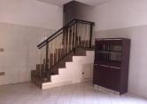 Appartamento in affitto a Sant'Angelo Romano, 2 locali, zona Località: Sant'Angelo Romano - Centro, prezzo € 590 | Cambio Casa.it