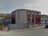 Laboratorio in vendita a Padova, 9999 locali, zona Località: Zona Industriale Est, prezzo € 400.000 | CambioCasa.it