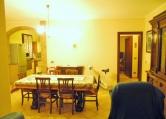 Appartamento in affitto a Medolla, 4 locali, zona Località: Medolla - Centro, prezzo € 450 | Cambio Casa.it