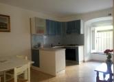 Appartamento in vendita a Maiori, 3 locali, zona Località: Maiori - Centro, Trattative riservate | Cambio Casa.it