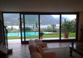 Villa in vendita a San Felice del Benaco, 6 locali, zona Zona: Portese, prezzo € 4.000.000   CambioCasa.it
