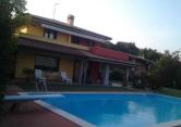 Villa in vendita a Padenghe sul Garda, 5 locali, prezzo € 1.200.000 | CambioCasa.it