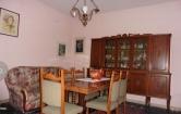 Villa in vendita a Vigonza, 5 locali, zona Zona: Busa, prezzo € 195.000   Cambio Casa.it