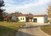 Villa in vendita a Badia Polesine, 6 locali, zona Zona: Villafora, prezzo € 285.000   Cambio Casa.it