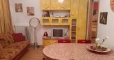 Appartamento in vendita a Piazzola sul Brenta, 2 locali, zona Località: Piazzola Sul Brenta - Centro, prezzo € 75.000   Cambio Casa.it