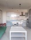 Appartamento in affitto a Cittadella, 3 locali, zona Zona: Pozzetto, prezzo € 550 | CambioCasa.it