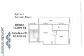 Appartamento in affitto a Guidonia Montecelio, 2 locali, zona Zona: Pichini, prezzo € 500 | Cambio Casa.it