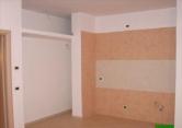 Appartamento in affitto a Guidonia Montecelio, 2 locali, zona Zona: Pichini, prezzo € 550   Cambio Casa.it