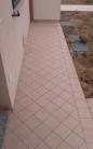 Appartamento in affitto a Montichiari, 3 locali, zona Zona: Vighizzolo, prezzo € 450 | Cambio Casa.it