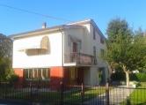 Villa in vendita a Roveredo di Guà, 5 locali, zona Località: Roveredo di Guà - Centro, prezzo € 175.000 | Cambio Casa.it