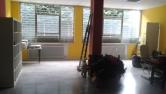 Ufficio / Studio in affitto a Montichiari, 4 locali, zona Località: Montichiari - Centro, prezzo € 1.400 | Cambio Casa.it