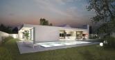Villa in vendita a Jesolo, 4 locali, Trattative riservate | Cambio Casa.it