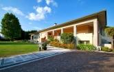 Villa in vendita a Dueville, 6 locali, Trattative riservate | CambioCasa.it