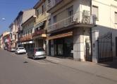 Negozio / Locale in affitto a Monteforte d'Alpone, 1 locali, zona Località: Monteforte d'Alpone - Centro, prezzo € 370 | Cambio Casa.it