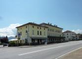 Ufficio / Studio in vendita a Santa Giustina, 9999 locali, Trattative riservate | Cambio Casa.it