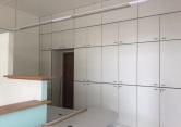 Negozio / Locale in affitto a Cadoneghe, 9999 locali, zona Zona: Bragni, prezzo € 400 | Cambio Casa.it