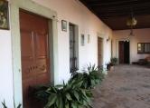 Rustico / Casale in vendita a Bedizzole, 10 locali, prezzo € 350.000 | Cambio Casa.it
