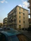Appartamento in vendita a Eboli, 4 locali, zona Località: Eboli - Centro, prezzo € 105.000 | Cambio Casa.it