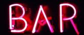 Immobile Commerciale in vendita a San Bonifacio, 9999 locali, zona Località: San Bonifacio - Centro, prezzo € 80.000 | Cambio Casa.it