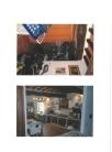 Altro in vendita a Terranuova Bracciolini, 5 locali, zona Zona: Piantravigne, prezzo € 150.000 | Cambio Casa.it
