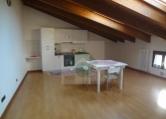Appartamento in affitto a Monteforte d'Alpone, 4 locali, zona Località: Monteforte d'Alpone - Centro, prezzo € 680 | CambioCasa.it