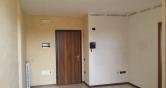 Appartamento in vendita a Piombino Dese, 3 locali, zona Zona: Torreselle, prezzo € 70.000   Cambio Casa.it