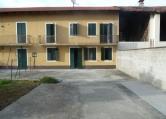 Villa a Schiera in vendita a Villanova Monferrato, 3 locali, zona Località: Villanova Monferrato, prezzo € 118.000 | Cambio Casa.it