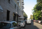 Negozio / Locale in vendita a Parma, 2 locali, zona Zona: Centro storico, prezzo € 140.000 | Cambio Casa.it