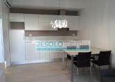 Appartamento in vendita a Jesolo, 3 locali, zona Località: Piazza Nember, prezzo € 270.000   Cambio Casa.it